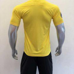 Quần áo bóng đá CHELSEA màu Vàng mùa giải 19-20