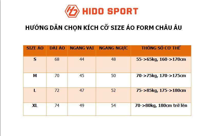 huong dan chon kich co size ao 4
