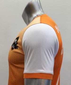 Đồng phục quần áo bóng đá Công ty VINTA