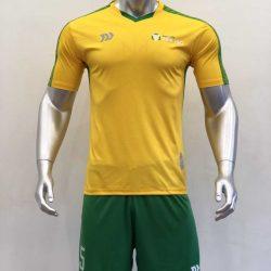 Đồng phục quần áo bóng đá ĐIỆN MÁY TÂN TẠO