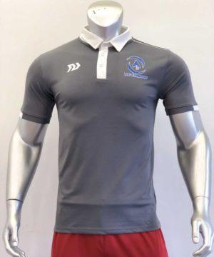 Đồng phục quần áo bóng đá TLC COMPRESSOR