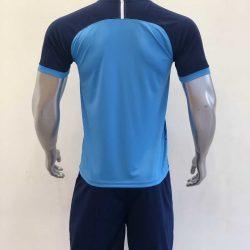 Quần áo bóng đá INTER MILAN màu Xanh mùa giải 19-20