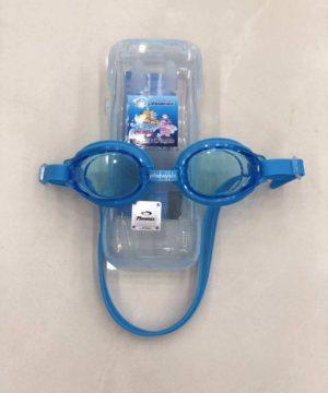 Kính bơi Trẻ em - Xe Hơi Phoenix PN-507 Cao Cấp