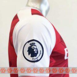 Quần áo bóng đá Real Madrid màu Trắng mùa giải 20-21