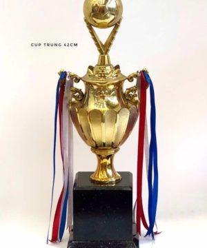 CUP Nhựa Tiểu 34 cm