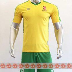 Đồng phục quần áo bóng đá Đại Tín Hồ Chí Minh
