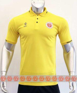 Đồng phục quần áo bóng đá PURITY COFFEE FC