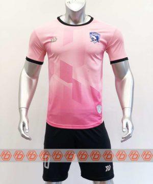 Đồng phục quần áo bóng đá BIỂN FC