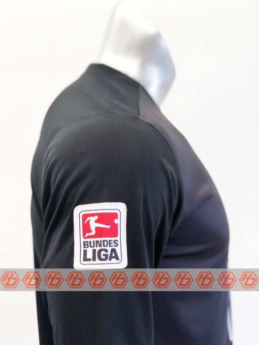 Quần áo bóng đá CELTIC màu Xanh Sọc mùa giải 20-21