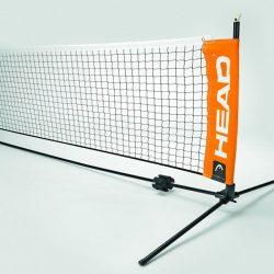 lưới tennis head mini 6.1m