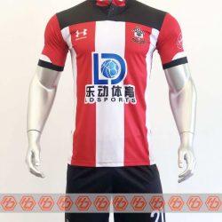 Đồng phục quần áo bóng đá Đội nhóm SOUTHAMPTON FC