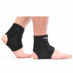 Băng cuốn bảo vệ mắt cá chân Aolikes AL7626 (SỐ LƯỢNG: 1 CHIẾC)