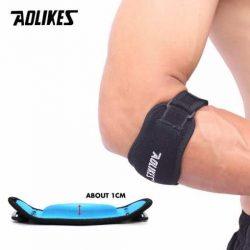 Đai cuốn bảo vệ khuỷu tay Aolikes AL7949 (SỐ LƯỢNG: 1 CHIẾC)