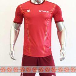 Đồng phục quần áo bóng đá ORION