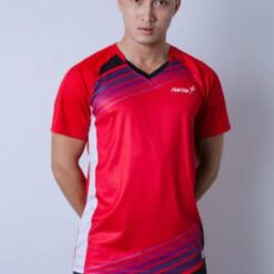 Áo bóng đá không logo IWIN COOL ZOZO Z03 vải mè cao cấp 3 màu