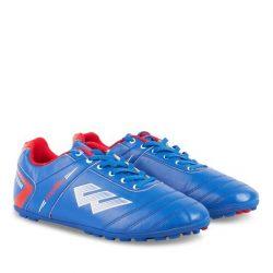 Giày đá banh PROWIN S50 TF 5 màu