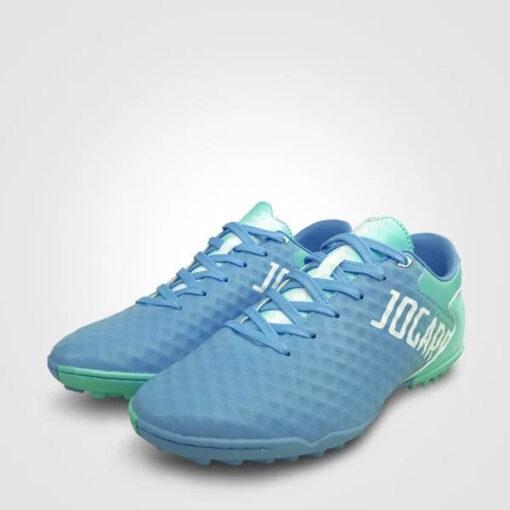 Giày đá bóng JGBL-JOGARBOLA Colourless 4 màu