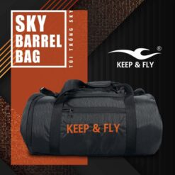 Túi trống thể thao Sky Barrel Bag