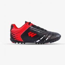 Giày đá banh Prowin H21 màu đen