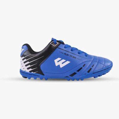 Giày đá banh Prowin H21 màu xanh bích