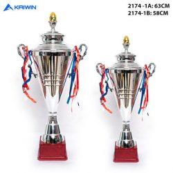 Cúp Trao Giải 2174-1 cao cấp