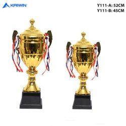 Cúp Trao Giải Y111 cao cấp