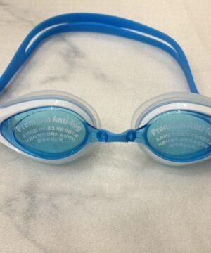 Kính bơi Phoenix 506 màu Xanh biển