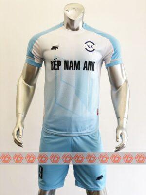 Đồng phục quần áo bóng đá FC NAM ANH
