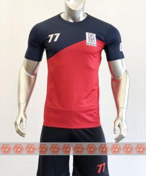 Đồng phục quần áo bóng đá KH.FC