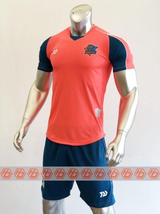 Đồng phục quần áo bóng đá MAGISTA