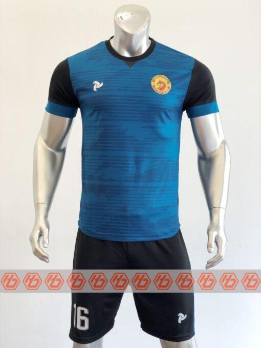 Đồng phục quần áo bóng đá FC PEDEMEGA