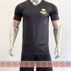 Đồng phục quần áo bóng đá DAKLAK FC