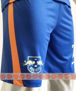 Đồng phục quần áo bóng đá BỐ GIÀ