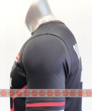 Đồng phục quần áo bóng đá DOC SGN