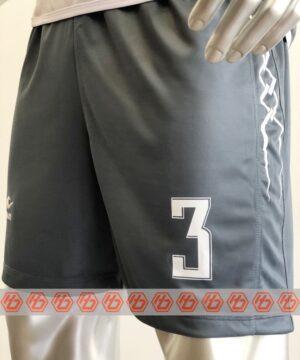 Đồng phục quần áo bóng đá FC HEALTHY