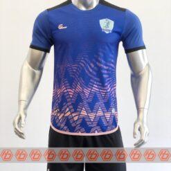 Đồng phục quần áo bóng đá HEALTHY FC