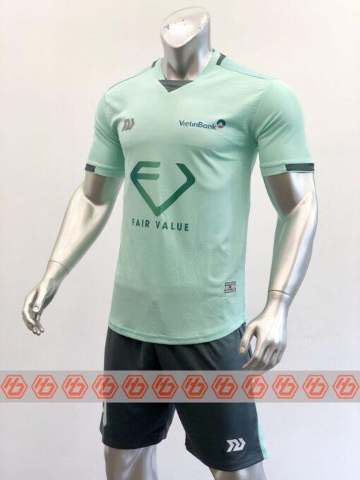 Đồng phục quần áo bóng đá VIETINBANK
