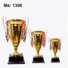 Cúp Trao Giải 1306 cao cấp