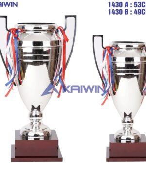 Cúp Trao Giải 1430 cao cấp