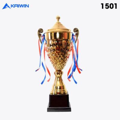 Cúp Trao Giải 1501 cao cấp