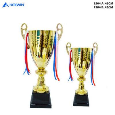 Cúp Trao Giải 1504 cao cấp