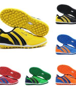 Giày đá banh Pan Vigor X đế Đinh TF chính hãng 7 màu