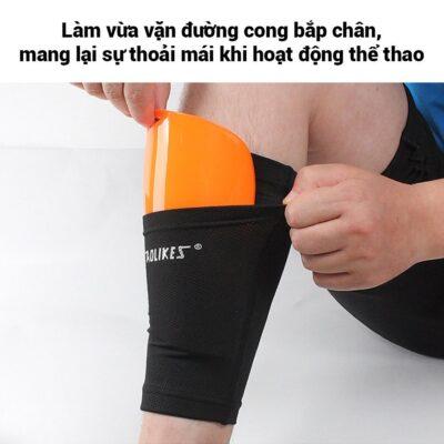 tat vo bao ve ong dong al7968 11