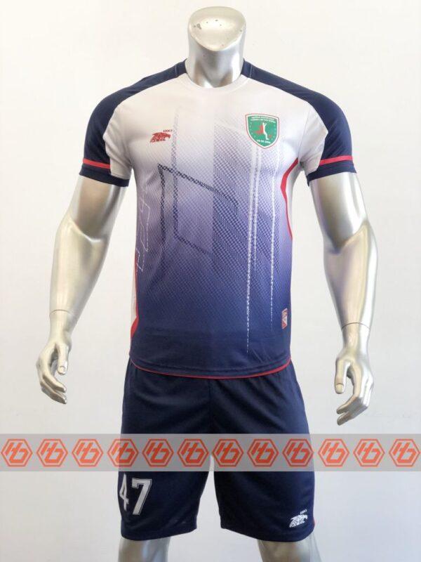 Đồng phục quần áo bóng đá NHỮNG NGƯỜI BẠN