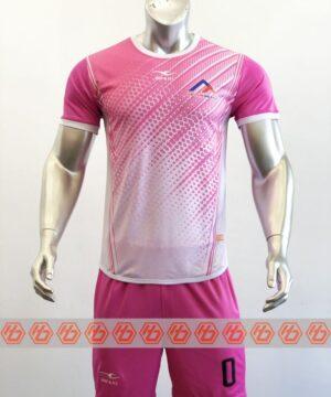 Đồng phục quần áo bóng đá VIETLAND HOLDINGS
