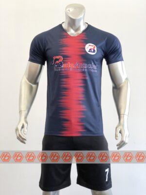 Đồng phục quần áo bóng đá BATOAUSALES