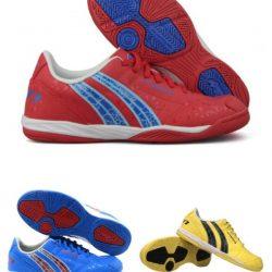 Giày đá banh Pan Performax 7 IC chính hãng 3 màu cao cấp