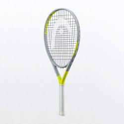 Vợt Tennis HEAD Graphene 360+ Extreme PWR 2021 (230gr)