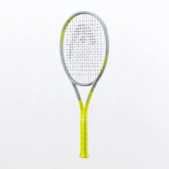 Vợt Tennis HEAD Graphene 360+ Extreme Tour 2021 (305gr)