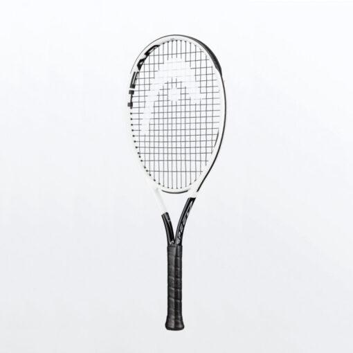 Vợt Tennis Trẻ Em HEAD IG SPEED Jr.26 2021 (250gr)